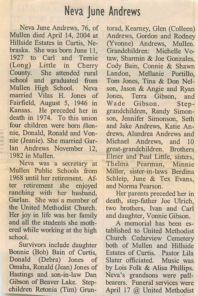 Neva_June_Andrews_Obituary