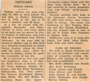 William_Gibson_Obituary