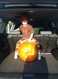 Lee_Big_Pumpkin