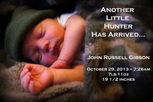 Johns_Birth_Announcement