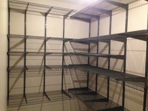 Storage_Shelves